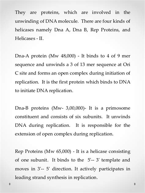 explain how dna serves as its own template during replication printable explain how dna serves as its own template