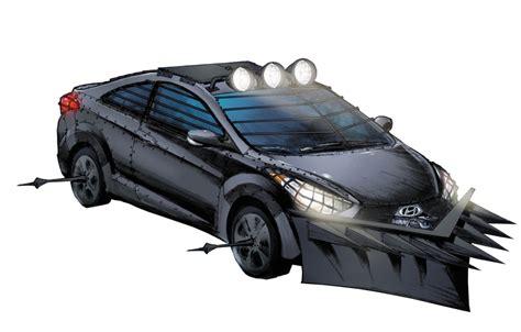 worst cars  survive  zombie apocalypse