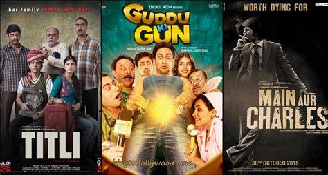 film guddu ki gan box office prediction main aur charles titli and