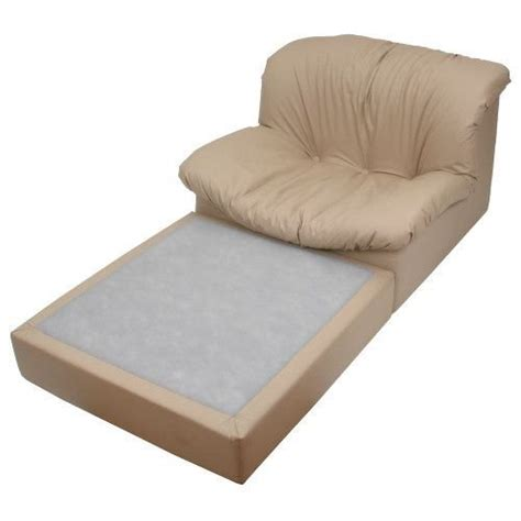 flip out sofa for adults flip out sofa for adults smileydot us