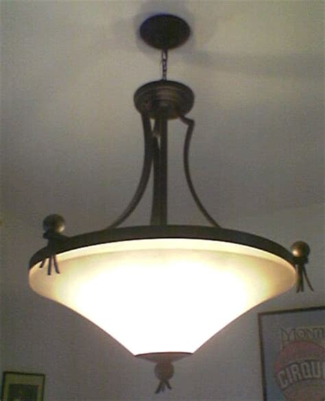 Home Depot Dining Room Light Fixtures Hton Bay Dining Room Light Fixture Yelp