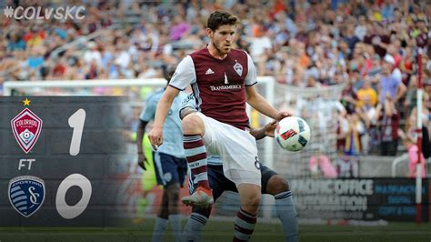 5 reasons colorado rapids are mls supporters shield