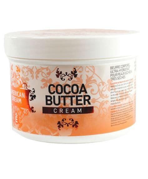tattoo healing cocoa butter american dream care and maintenance american dream cocoa