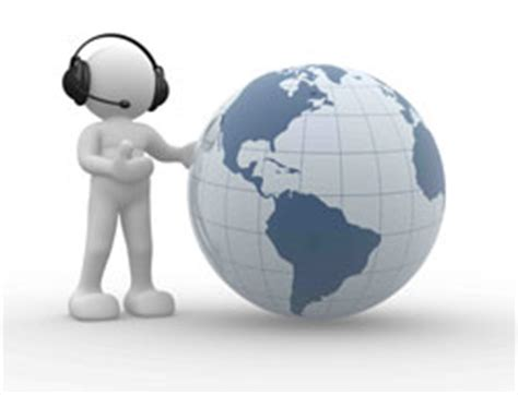 Make An International Conference Call by International Conference Calls 100 Countries Onconference