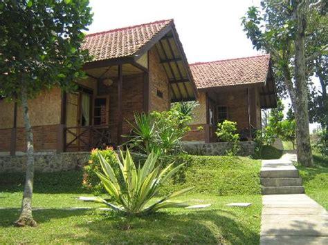 Villa Di Gunung Wayang 13 tempat wisata di puncak dan sekitarnya