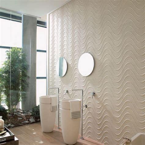 discontinued porcelanosa bathroom tiles 66 best images about porcelanosa on