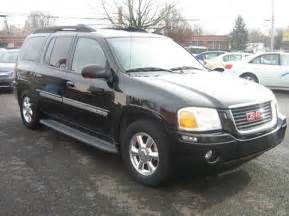 Used Cars For Sale In Hatboro Pa Cars For Sale Hatboro Pa Carsforsale
