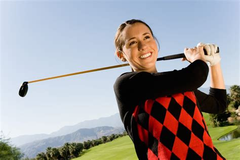 golf swing secrets proper golf swing secrets to developing one