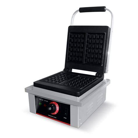 Mesin Waffle mesin waffle mesin pembuat kue waffle ramesia mesin