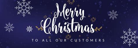 merry christmas    customers   computers