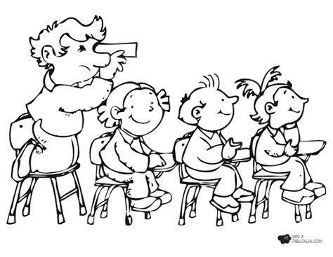 imagenes de niños jugando ula ula ni 195 177 os jugando escuela colouring pages