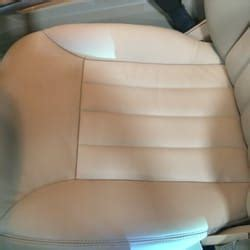 san diego auto upholstery jim s auto upholstery furniture reupholstery san diego