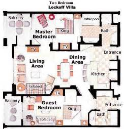 marriott grande vista 3 bedroom floor plan marriott grande vista multiple rooms the dis disney discussion forums disboards com