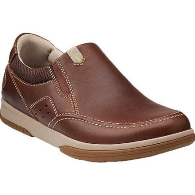 Project Original Slip On Leather Brown clarks wavec easy brown leather sneakers where to buy