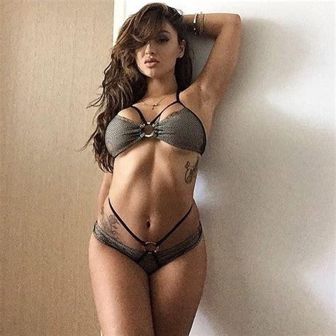 Black Mesh Bikini   LuxeStylez.com   Online Store Powered by Storenvy