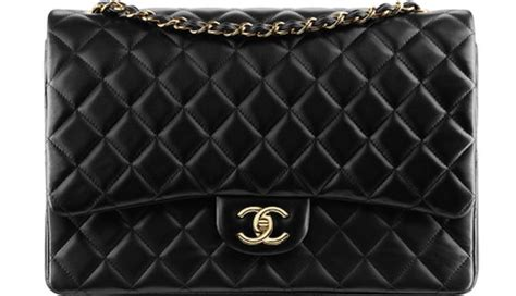 Tas Chanel Coco Backpacklx coco chanel bags www pixshark images galleries with a bite