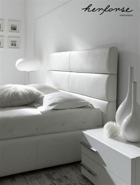Cuadros Para Dormitorios Modernos #10: Cabezal-tapizado-5.jpg