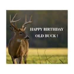 hunting birthday cards pictures to pin on pinterest