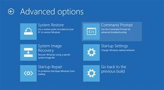 Advaned How To Repair Windows Master Boot Record And Fix Your