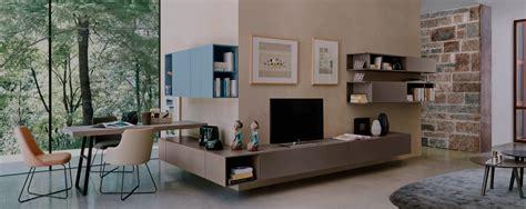 mobili soggiorno lissone soggiorni burago di molgora mobili lissone