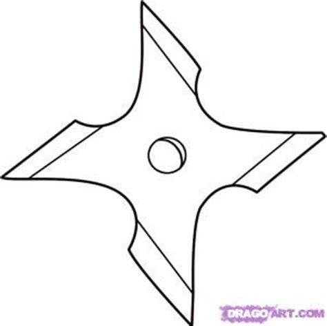throwing star ninja birthday party pinterest how to
