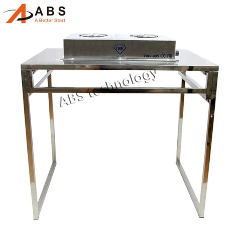 clean room work benches online buy wholesale metal work bench from china metal