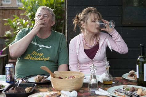 film one second a day for a year another year de mike leigh le chat masqu 233