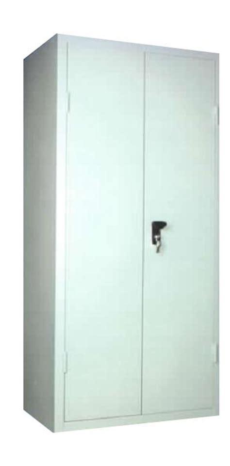 armoire de securite armoire de securite antivol