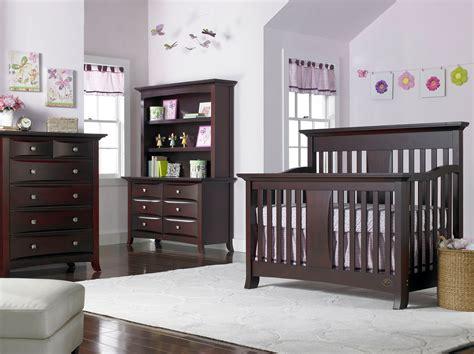 Bonavita Peyton Crib Recall by Bonavita Crib Conversion Images
