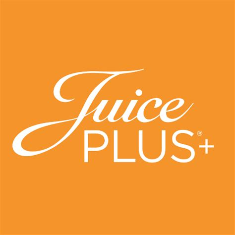 Juice Plus Office by Juice Plus Uk Juiceplus Uk