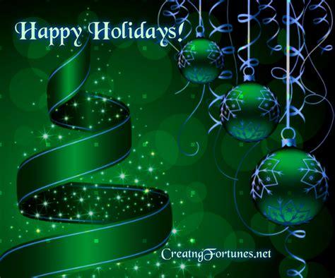 happy holidays cf christmas photo  fanpop