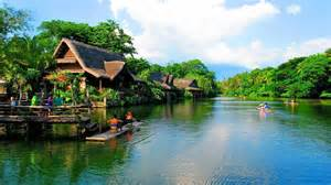 villa escudero villa escudero philippines places that i have been