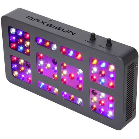 best cheap grow light top 10 best cheap grow lights for cannabis your easy