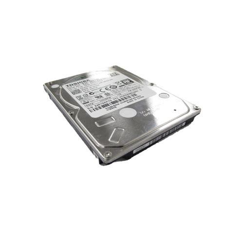Toshiba 1tb 2 5 Harddisk toshiba mq01abd100 1tb sata 2 5 quot drive drives