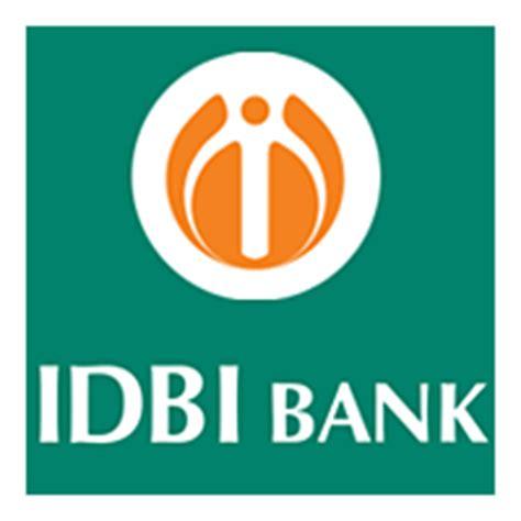 Idbi Bank Letterhead Idbi Bank