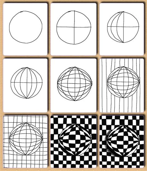 25 best ideas about op art on pinterest op art lessons