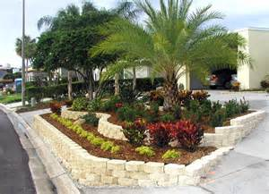 landscaping business ideas landscaping ideas for landscaping business names