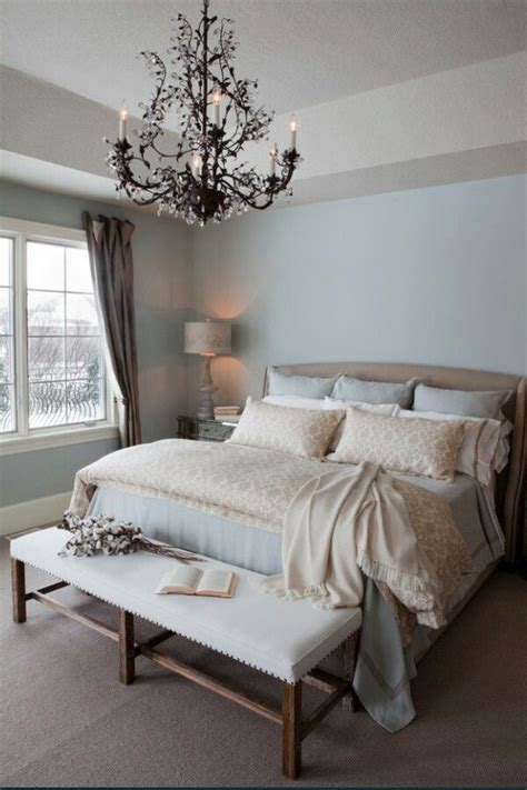 bedroom design ideas for women 10 ideas about young woman bedroom on pinterest bedroom