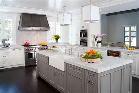 custom kitchen cabinets maryland nickbarron co 100 custom kitchen designs images my