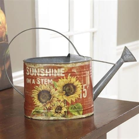 sunflower canister sets kitchen 259 best images about chicken and rooster decor on pinterest