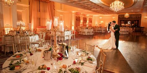 wedding inns new the inn at new hyde park weddings get prices for