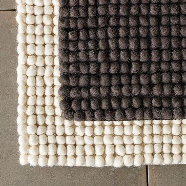 pebble rug west elm west elm pebble rug leanbean in germany