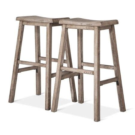 Trenton Bar Height Stool by 54 Best Barstools Images On Counter Stools