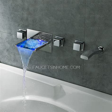 High End Bathroom Fixtures Awesome Interior Top High End Bathroom Faucets With Pomoysam