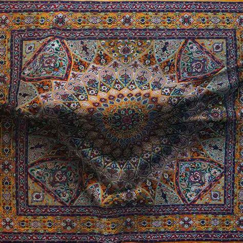 tappeti persiani catania arte sembrano preziosi tappeti persiani e invece sono