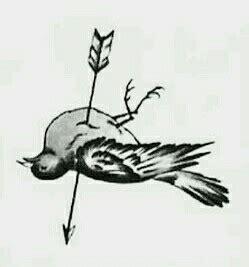 joker knife tattoo the jokers kill robin tattoo worn on his right bicep