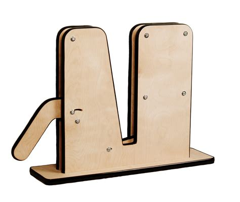 router jig templates door jigs click the image for a larger version