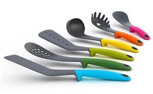 sublimely utilitarian joseph joseph utensils