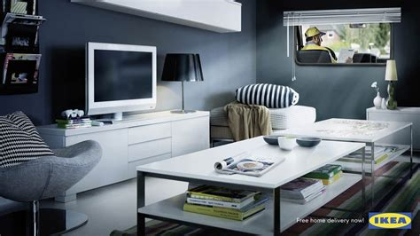 ikea virtual room designer beauteous ikea home design layout good looking luxurious