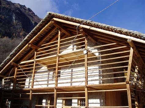 progettazione casa alagna valsesia progettazione casa